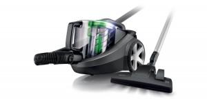 Bodenstaubsauger Philips PowerPro FC8769_01 kaufen